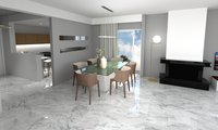 Project Faliro Deluxe- Seaside Apartment Photo